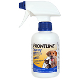 http://www.1800petmeds.com/Frontline+Spray-prod10236.html