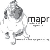 Mid-Atlantic Pug Rescue, Inc.