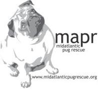 Mid-Atlantic Pug Rescue, Inc.