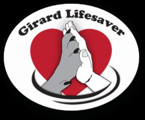 Girard LifeSaver in Girard, Ga.
