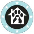 Operation Paws for Homes