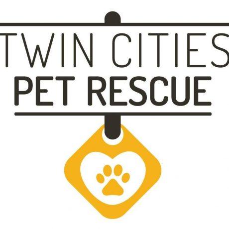 Twin Cities Pet Rescue in St. Paul, Minn.