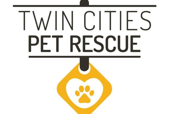 Twin Cities Pet Rescue in St. Paul, Minn.