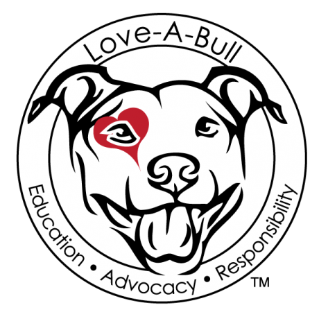 Love-A-Bull, Inc. of Austin, Texas