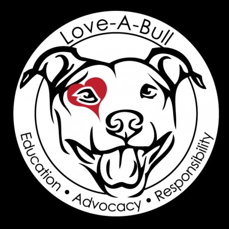 Love-A-Bull, Inc. of Austin, Texas