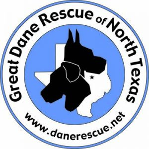 GDRNT logo